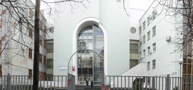 F&L Projektconsult GmbH